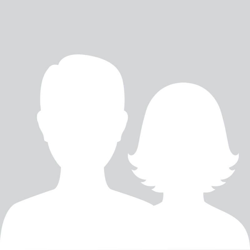 Avatar Paar