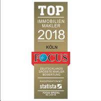 Focus TOP 2018