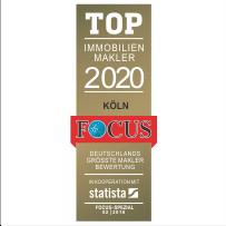 Focus TOP 2020
