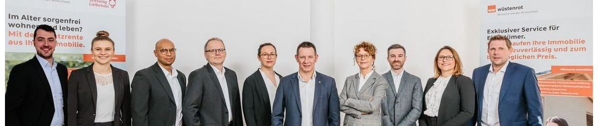 Team Sascha Maurer