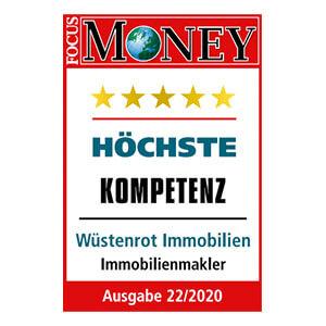 Siegel-Focus-Money