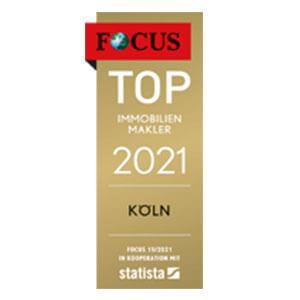 Siegel-Focus