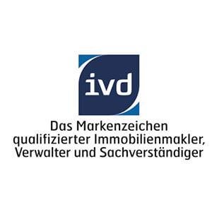 Siegel-IVD