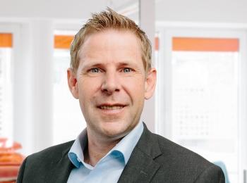 Stefan Geusen