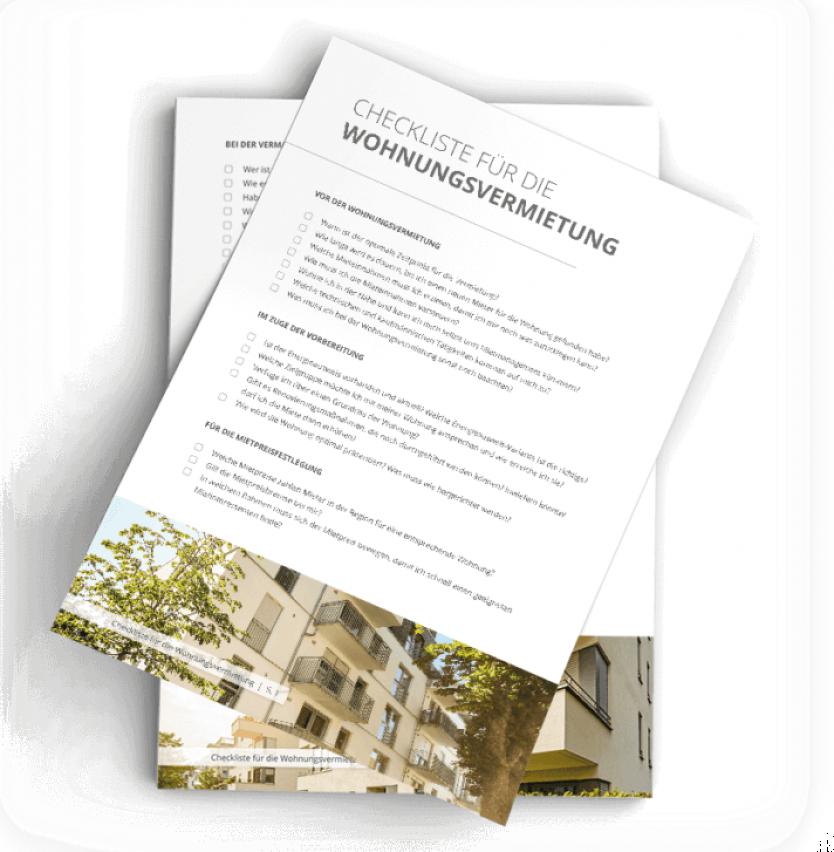 mockup_Checkliste_Wohnungsvermietung-1024x727-1.png